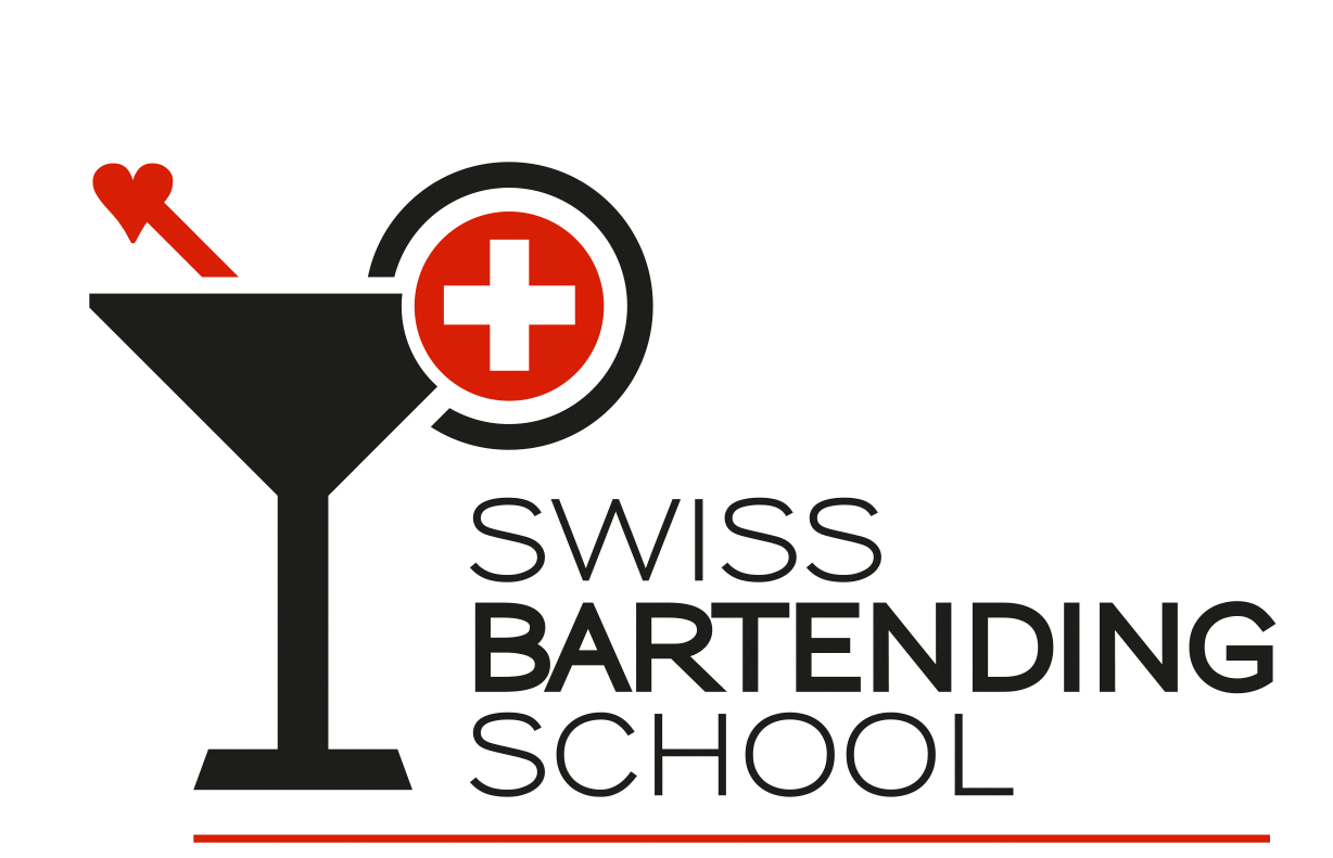 Swiss Bartending School